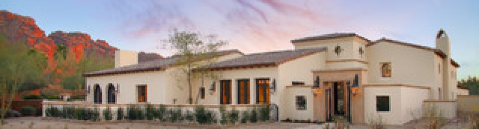 Phoenix Chinese Real Estate Agent
